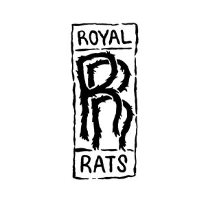 The Royal Rats