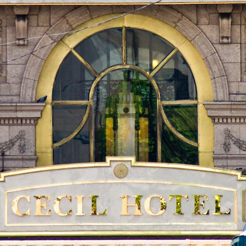 cecil hotel 500x500.jpg