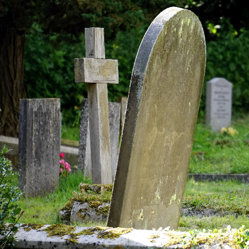 grave 500x500.png