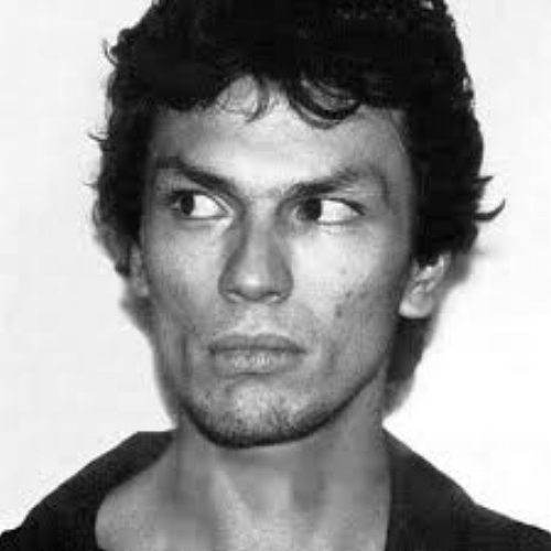 richard ramirez 500x500.jpg
