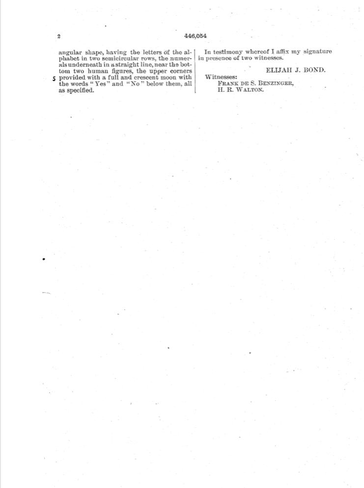 ouija patent 3.png
