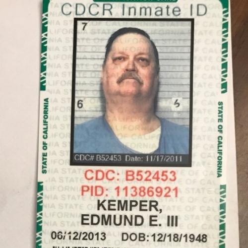 kemper prison id card.jpg