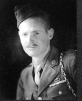 Ed Kemper II (Ed Jr.)