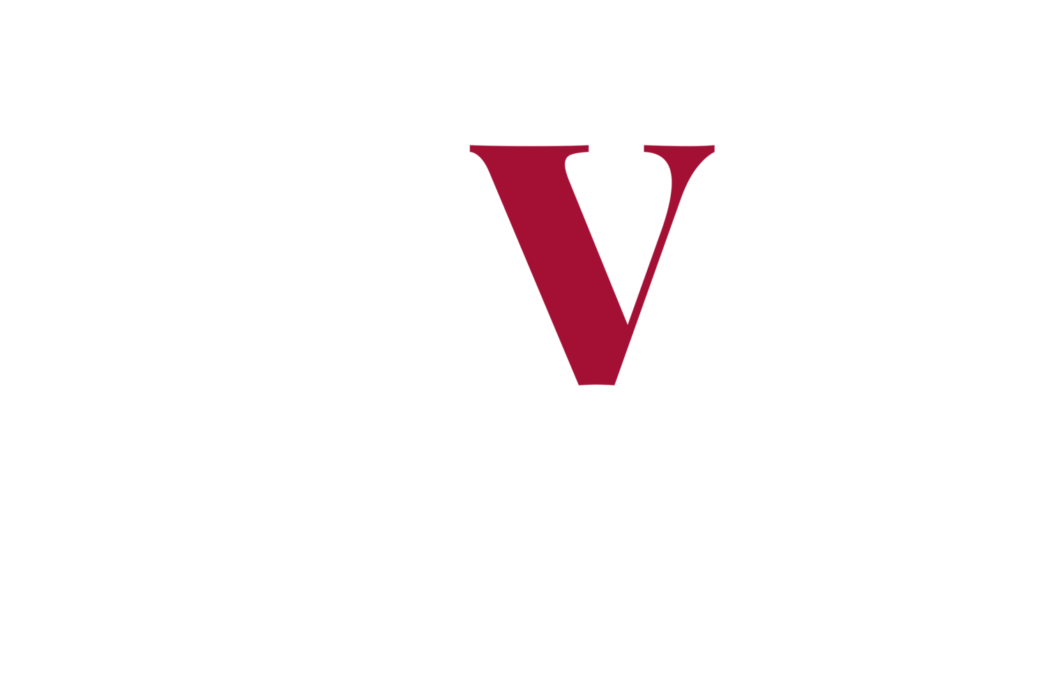 Premiere Opera Vocal Arts Institute