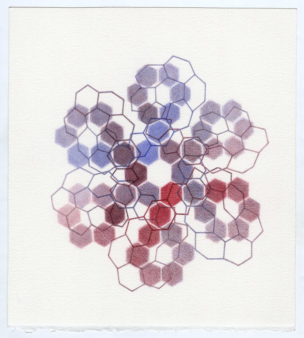 Untitled (2017-09-002)