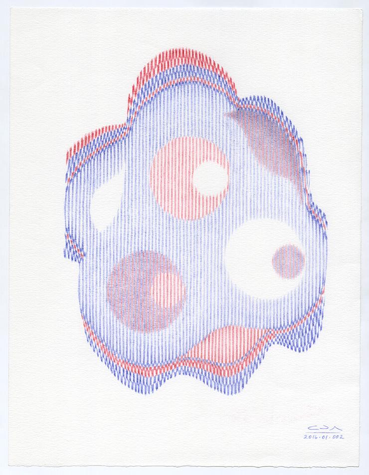 Untitled (2016-01-002)