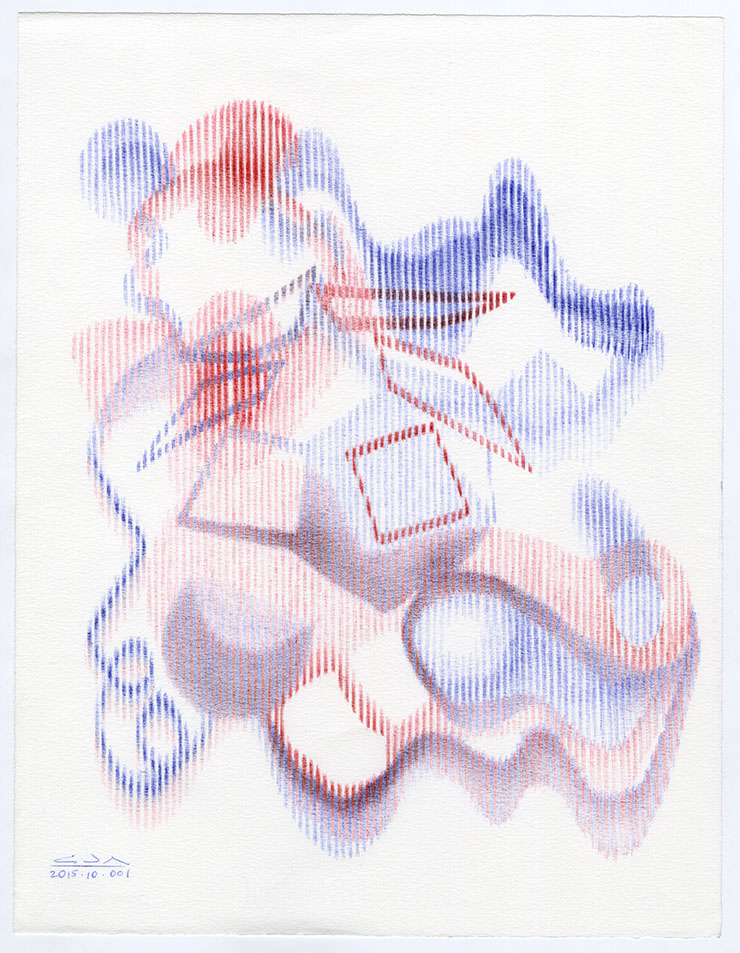 Untitled (2015-10-001)