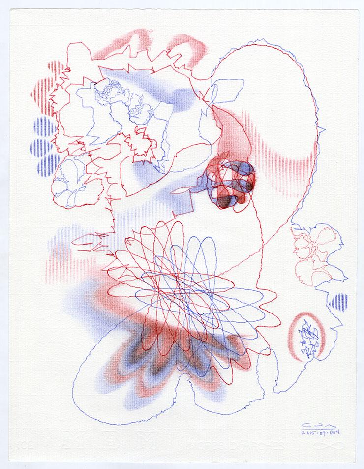 Untitled (2015-09-004)
