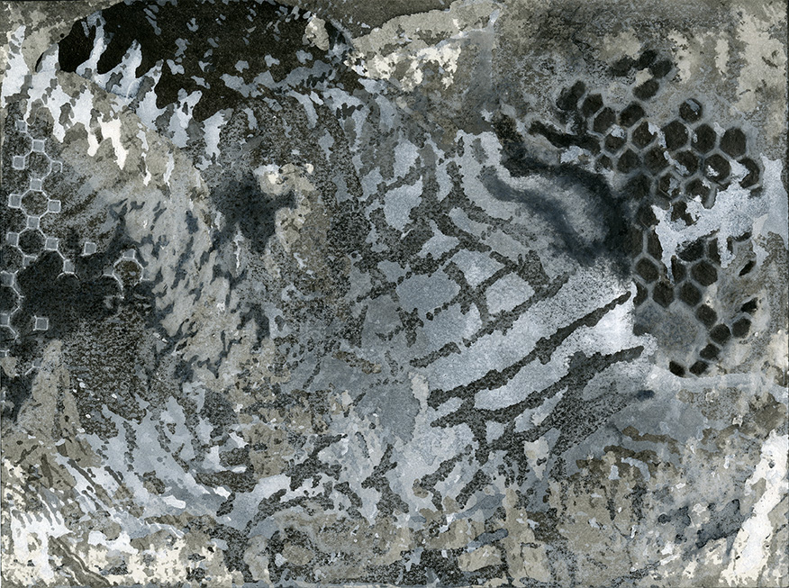 Untitled (2016-07-003)