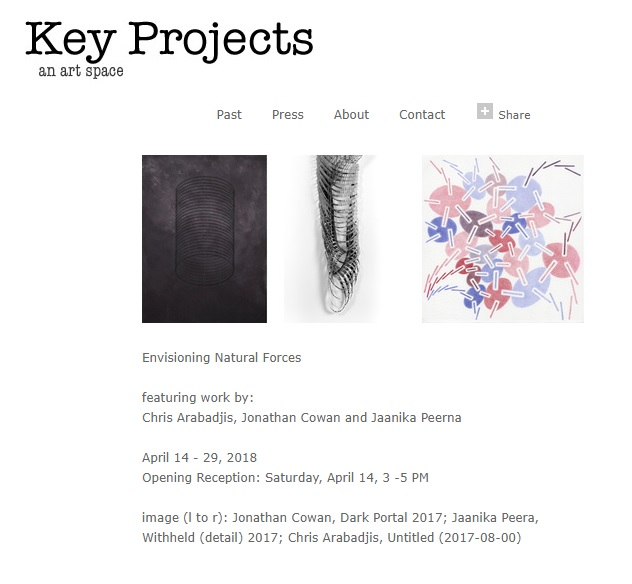 Key Projects Website Exhibit Announcement.jpg
