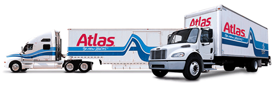 Atlas_Home_TRUCKS.png