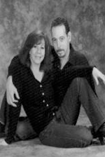 Susan & Michael Pinney