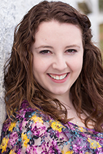 Shannon Bickel