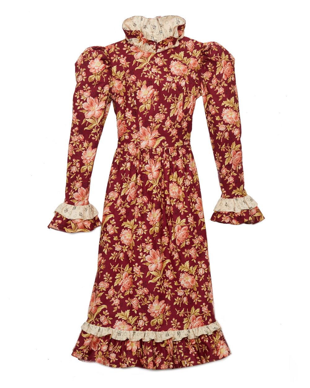 Batsheva Hay – Dress