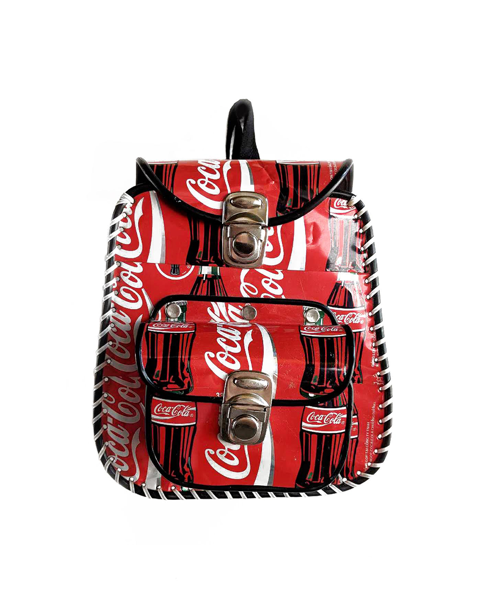 Gypsy Sport - Coca Cola Backpack