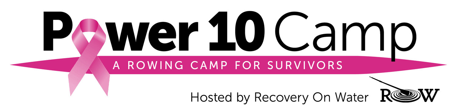 Power 10 Camp
