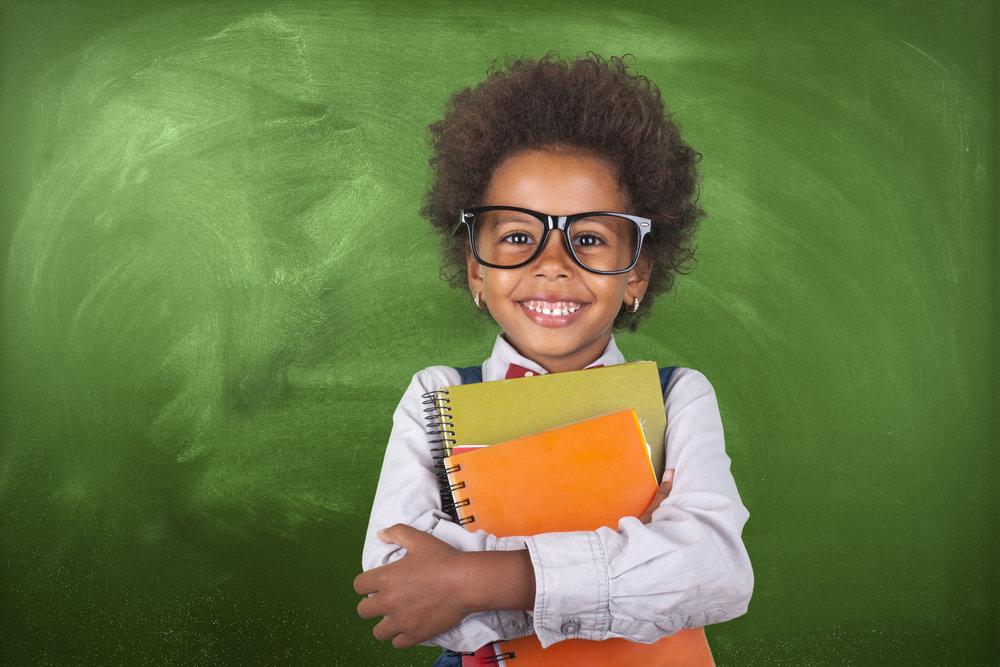 SLCA Kindergarten Student.jpg