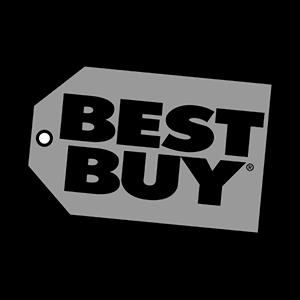 best_buy.png