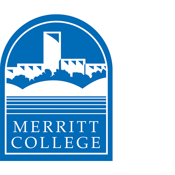Merritt College Associate Degree Programs In Cyber Security U0026 DevOps