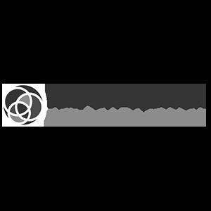 kapor_center.png