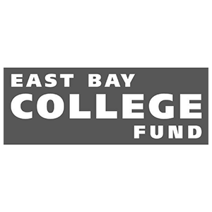 east_bay_fund.png