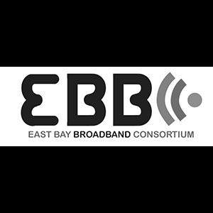 east_bay_broadband.png