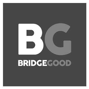 bridgegood.png