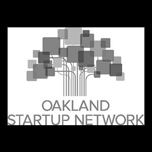 oakland_startup.png