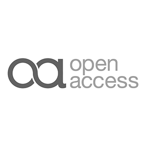 open_access.png