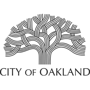 city_of_oakland.png