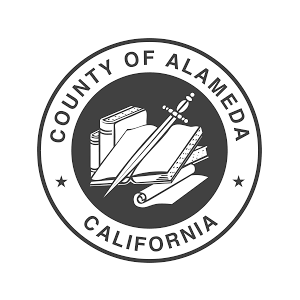 county_of_alameda.png