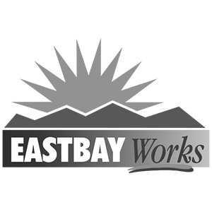 eastbay_works.png