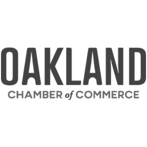 oakland_chamber.png