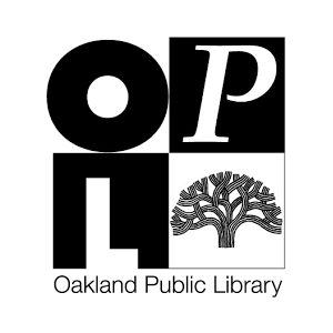 oakland_public.png