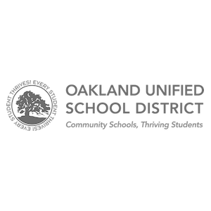 oakland_unified.png