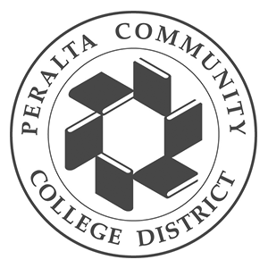 peralta_community.png