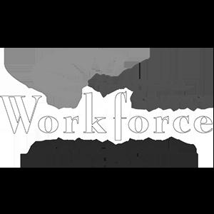 alameda_county_workforce.png