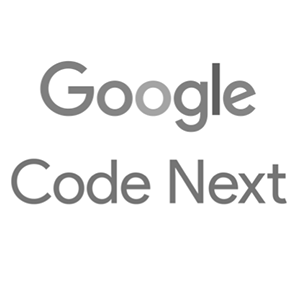 google_code_next.png