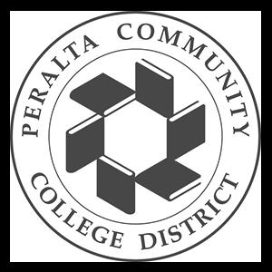 peralta_community copy.png