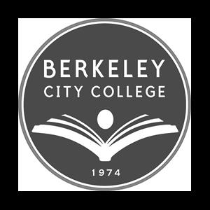 berkeley_city_college.png