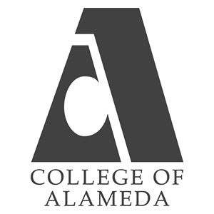 college_of_alameda.png