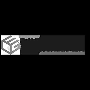 david_e_glover.png