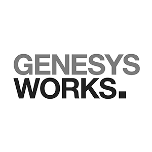 genesys_works.png