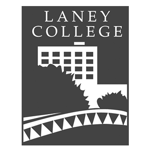 laney_college.png