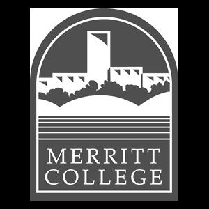 merritt_college.png