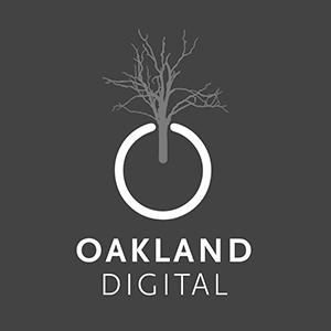 oakland_digital.png