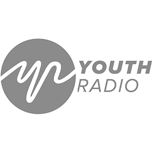 youth_radio.png