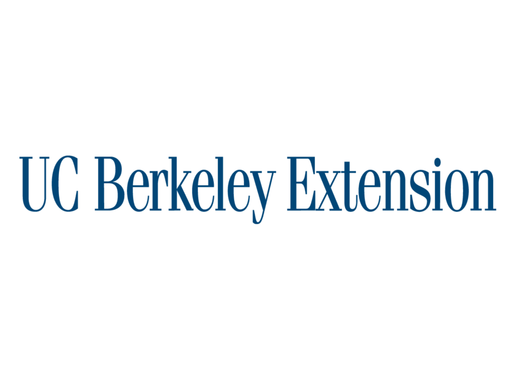 UC Berkeley Extension Data Analytics Bootcamp