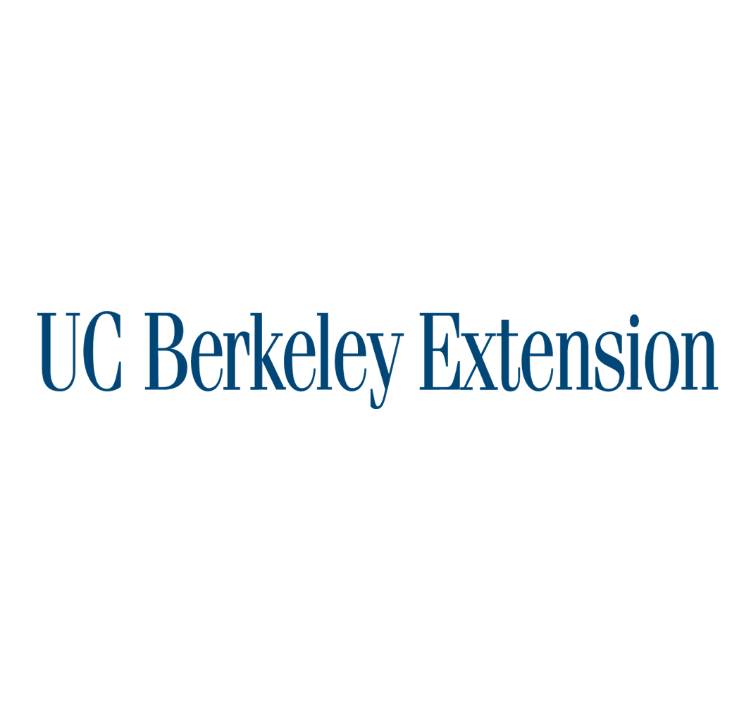 UC Berkeley Extension Data Analytics Bootcamp — TechHire Oakland