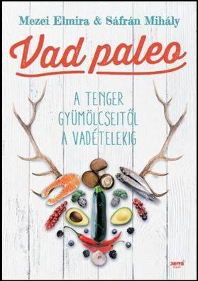 Wild paleo (Hungarian)